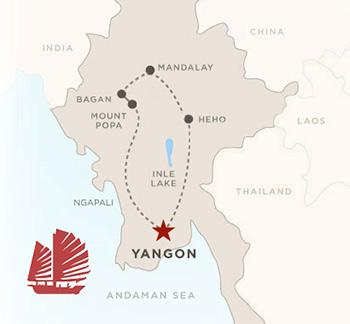 Explore Myanmar | Indochina Travel on bandar seri begawan map, mekong river map, bangkok map, yangtze river map, burma map, taipei map, hong kong map, taiohae map, bumthang map, hanoi map, myanmar map, kuala lumpur map, islamabad map, naypyidaw map, murang'a map, vientiane map, manila map, rangoon map, jakarta map, great wall of china map,
