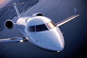Private jet Myanmar tour