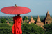 myanmar photography tour Gallery4