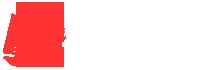Indochina Travel logo