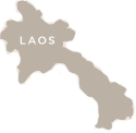 Laos Luxury Tours