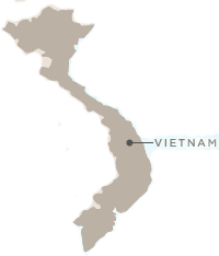Vietnam Luxury Tours