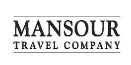 Mansour Travel Company