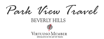 Parkview Travel Beverly Hills with Sherri Nelson