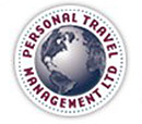 Professional Tarvel Management