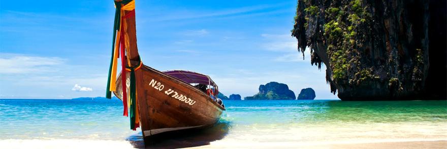 Phuket Family Tours